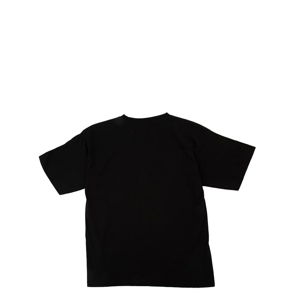 Alternate view of Yeet Tee - Little Kid