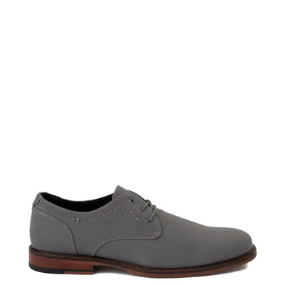 Main view of Mens J75 by Jump Hamilton Casual Dress Shoe - Gray