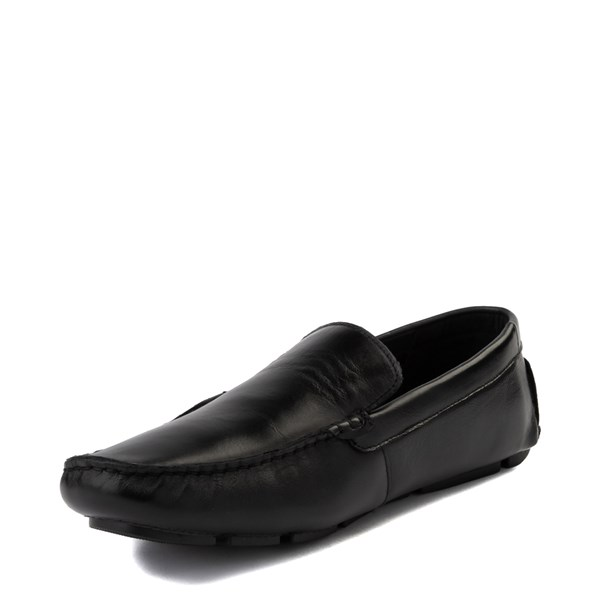 alternate view Mens J75 by Jump Ponce Driving Moccasin - BlackALT3