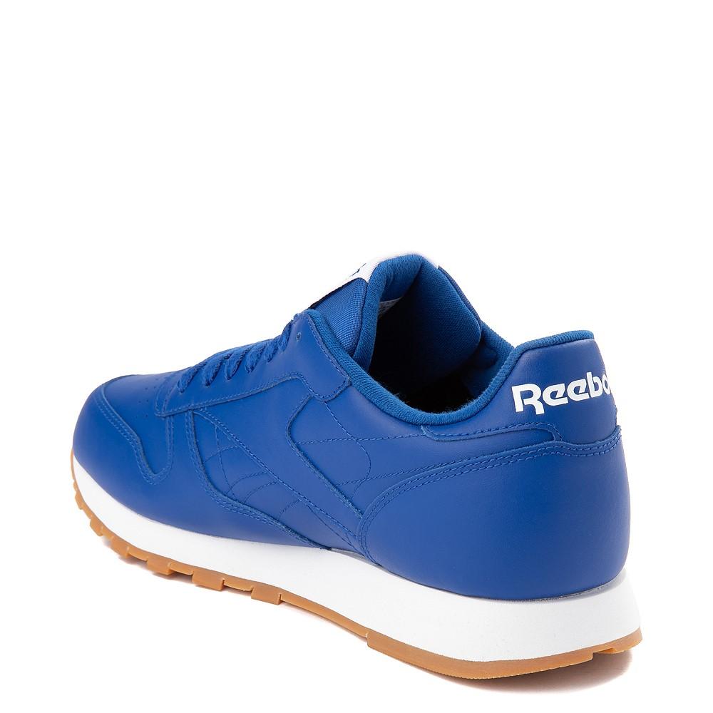 classic reebok shoes men