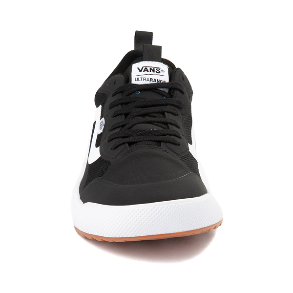 alternate view Vans UltraRange Exo Sneaker - BlackALT4