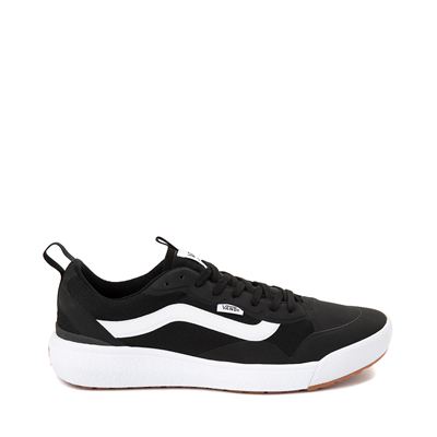 Main view of Vans UltraRange Exo Sneaker - Black