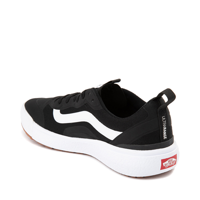 Alternate view of Vans UltraRange Exo Sneaker - Black