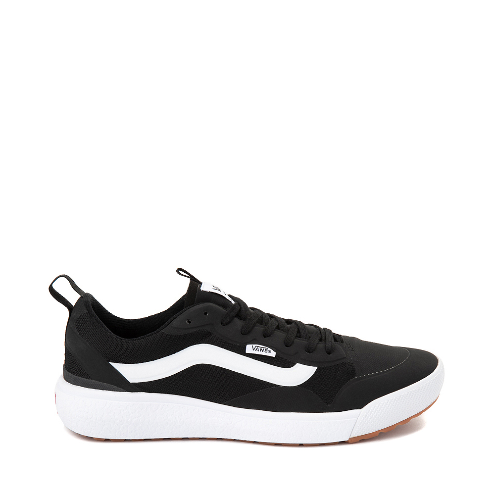 Vans UltraRange Exo Sneaker - Black