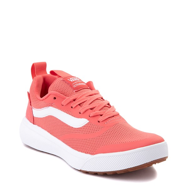 alternate view Vans UltraRange Rapidweld Sneaker - Deep Sea CoralALT1