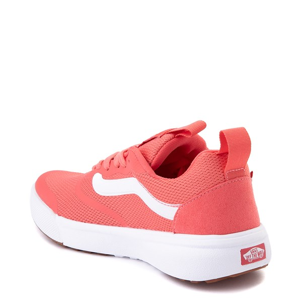 alternate view Vans UltraRange Rapidweld Sneaker - Deep Sea CoralALT2