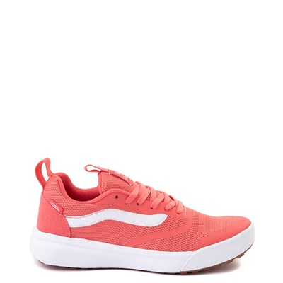 Main view of Vans UltraRange Rapidweld Sneaker - Deep Sea Coral