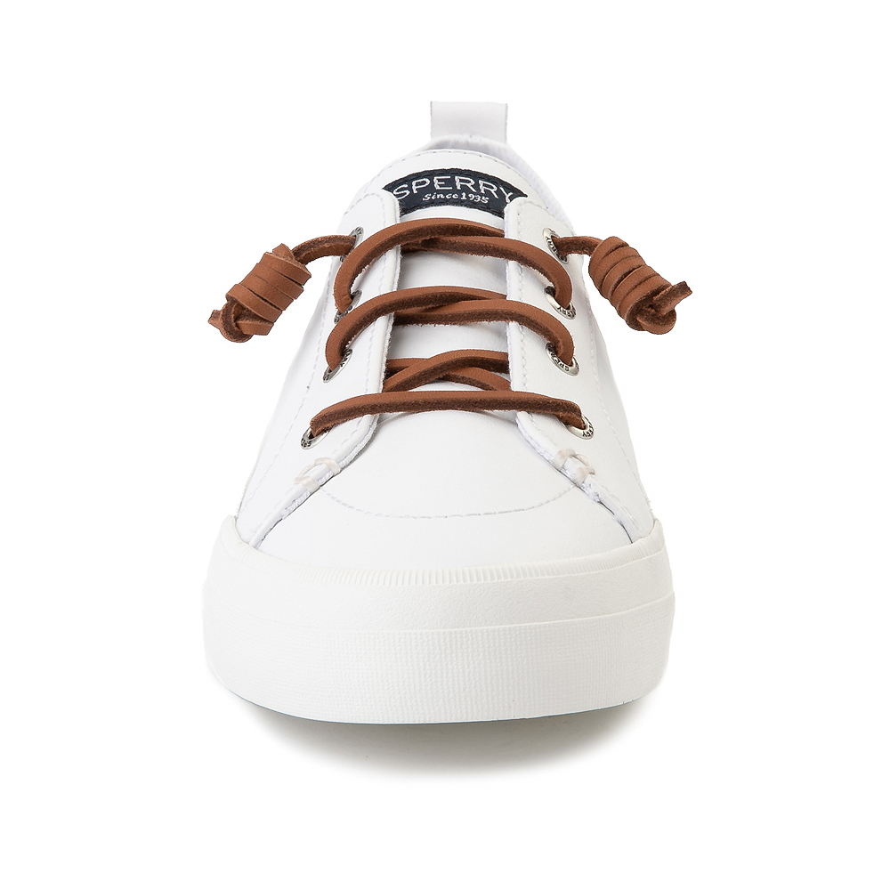 Womens Sperry Top-Sider Crest Vibe
