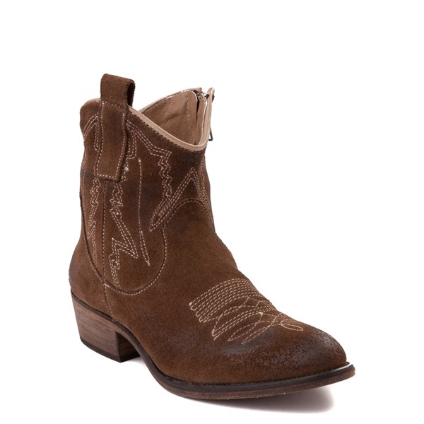 Alternate view of Womens Artisan by Zigi Mireya Western Boot