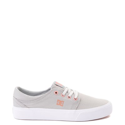 Main view of Womens DC Trase TX Skate Shoe