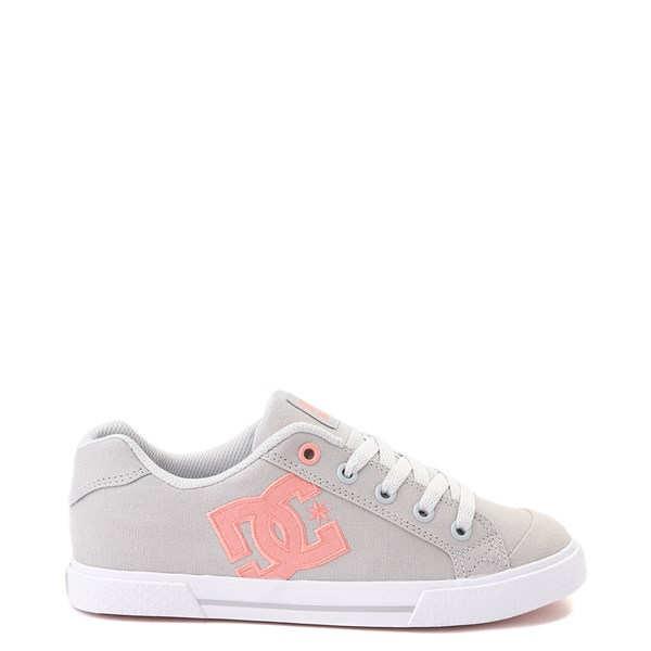 Default view of Womens DC Chelsea TX Skate Shoe