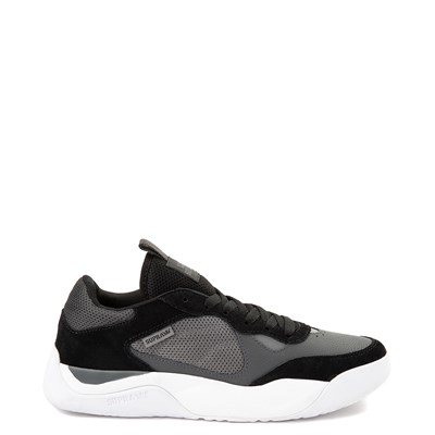 Main view of Mens Supra Pecos Skate Shoe