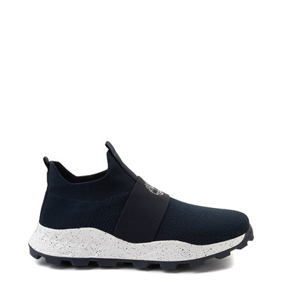 Main view of Mens Timberland Brooklyn EK+ Slip On Sneaker