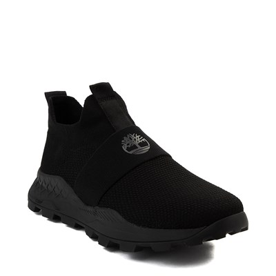 Alternate view of Mens Timberland Brooklyn EK+ Slip On Sneaker
