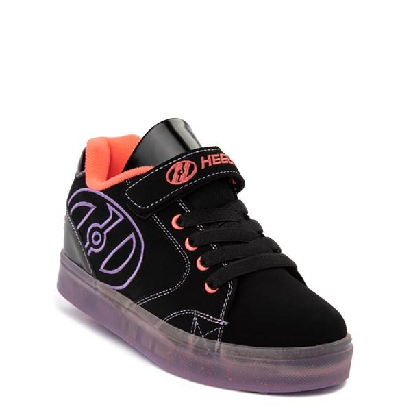 alternate view Heelys Vopel X2 Skate Shoe - Little Kid / Big KidALT1