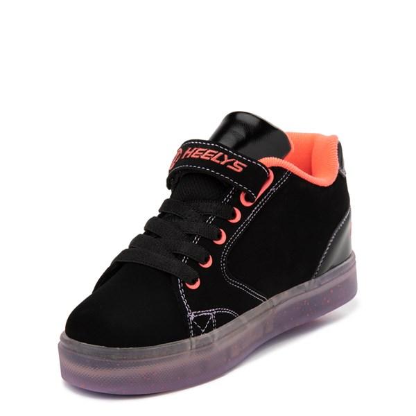 alternate view Heelys Vopel X2 Skate Shoe - Little Kid / Big KidALT3