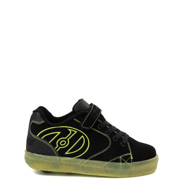 Heelys Vopel X2 Skate Shoe - Little Kid / Big Kid