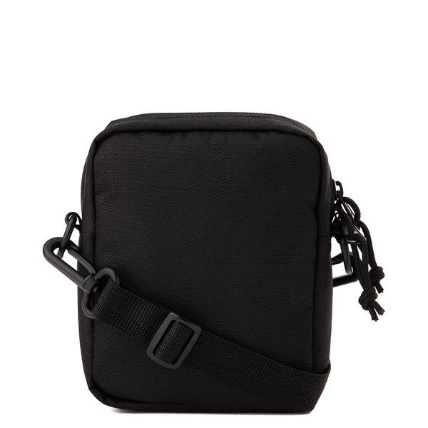 alternate view Vans Street Ready Crossbody Bag - BlackALT1