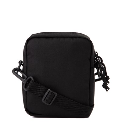 Alternate view of Vans Street Ready Crossbody Bag - Black