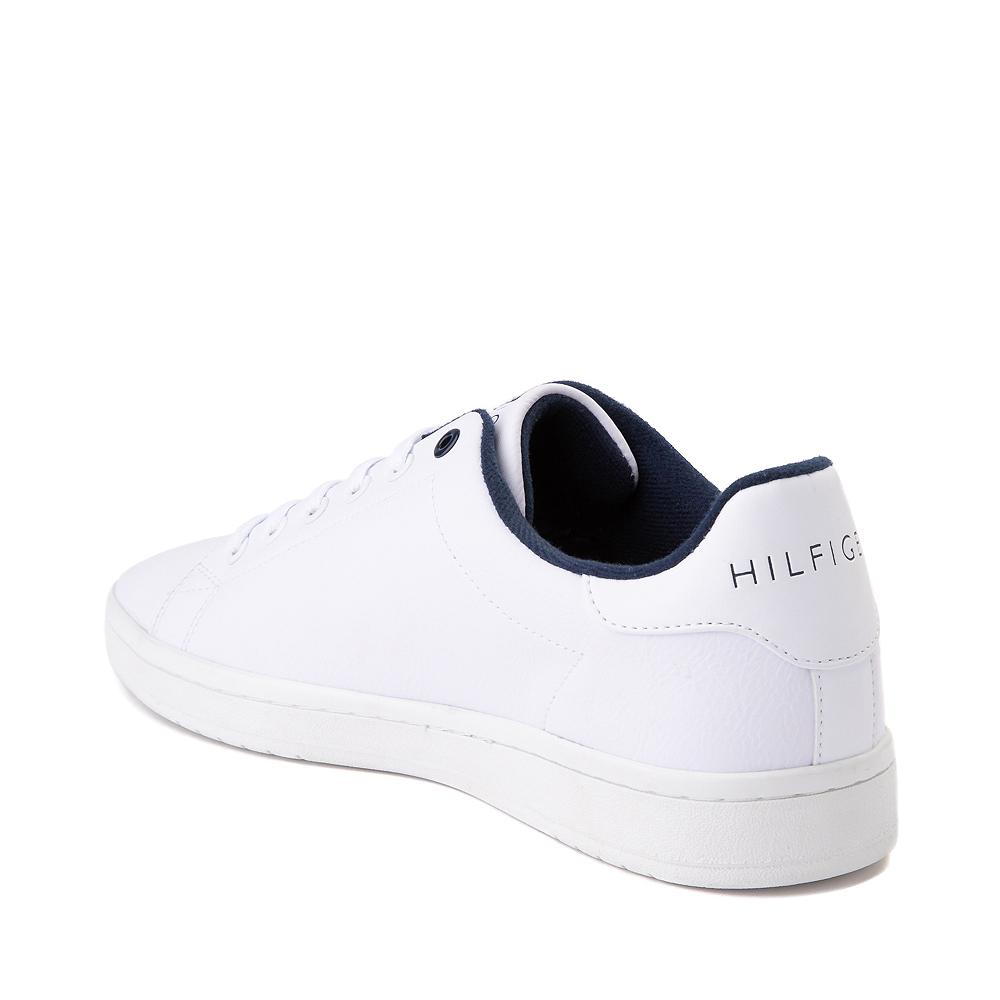 Mens Tommy Hilfiger Lendar Casual Shoe