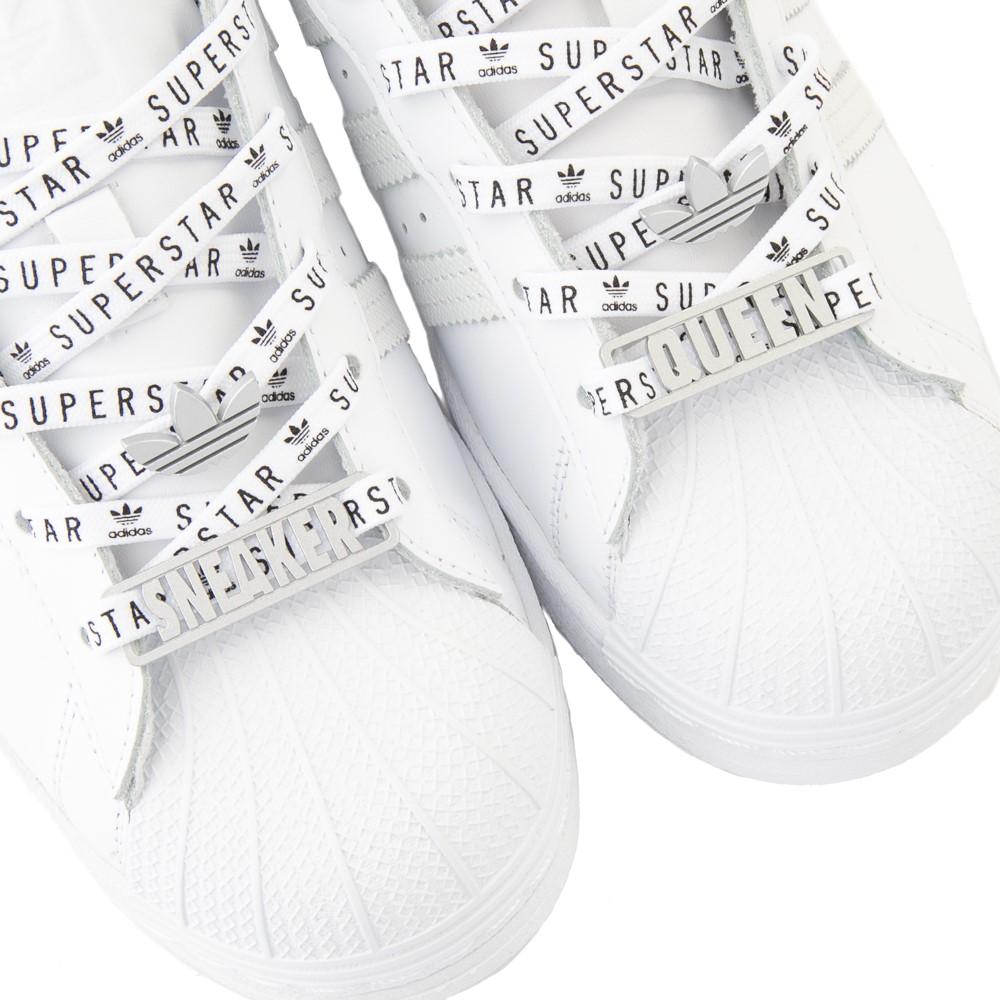 Womens adidas Superstar Festival