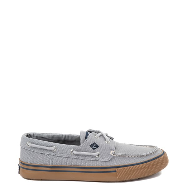 Mens Sperry Top-Sider Bahama II Storm Casual Shoe