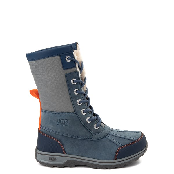 Alternate view of UGG® Butte II Boot - Little Kid / Big Kid