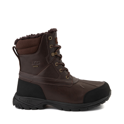 Main view of Mens UGG® Felton Boot - Stout