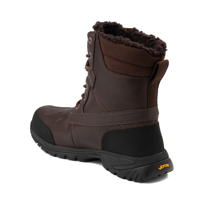 Alternate view of Mens UGG® Felton Boot - Stout