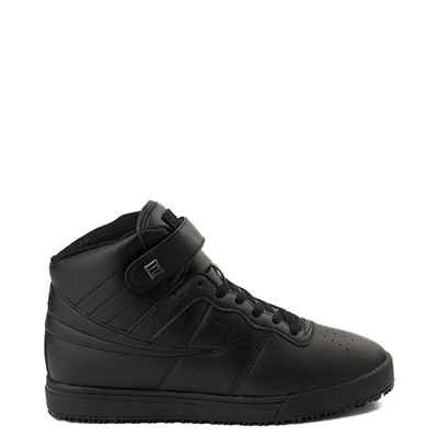 Main view of Mens Fila Vulc 13 SR Hi Work Shoe