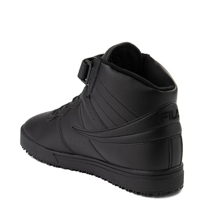 Alternate view of Mens Fila Vulc 13 SR Hi Work Shoe