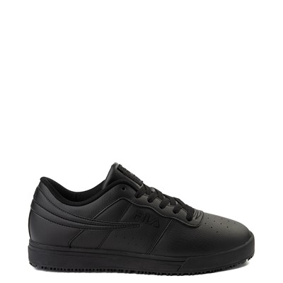 Main view of Mens Fila Vulc 13 SR Work Shoe