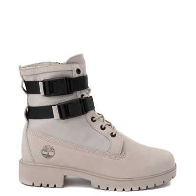 "Main view of Womens Timberland Jayne 6"" Double Buckle Boot"