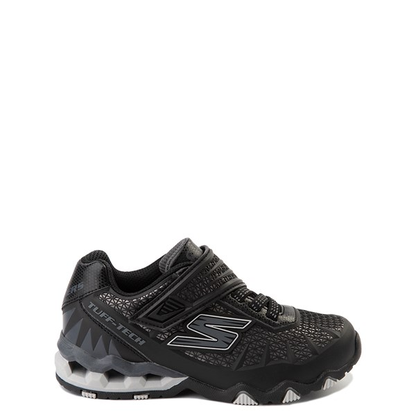 Skechers Hydro-Static Sneaker - Little Kid - Black