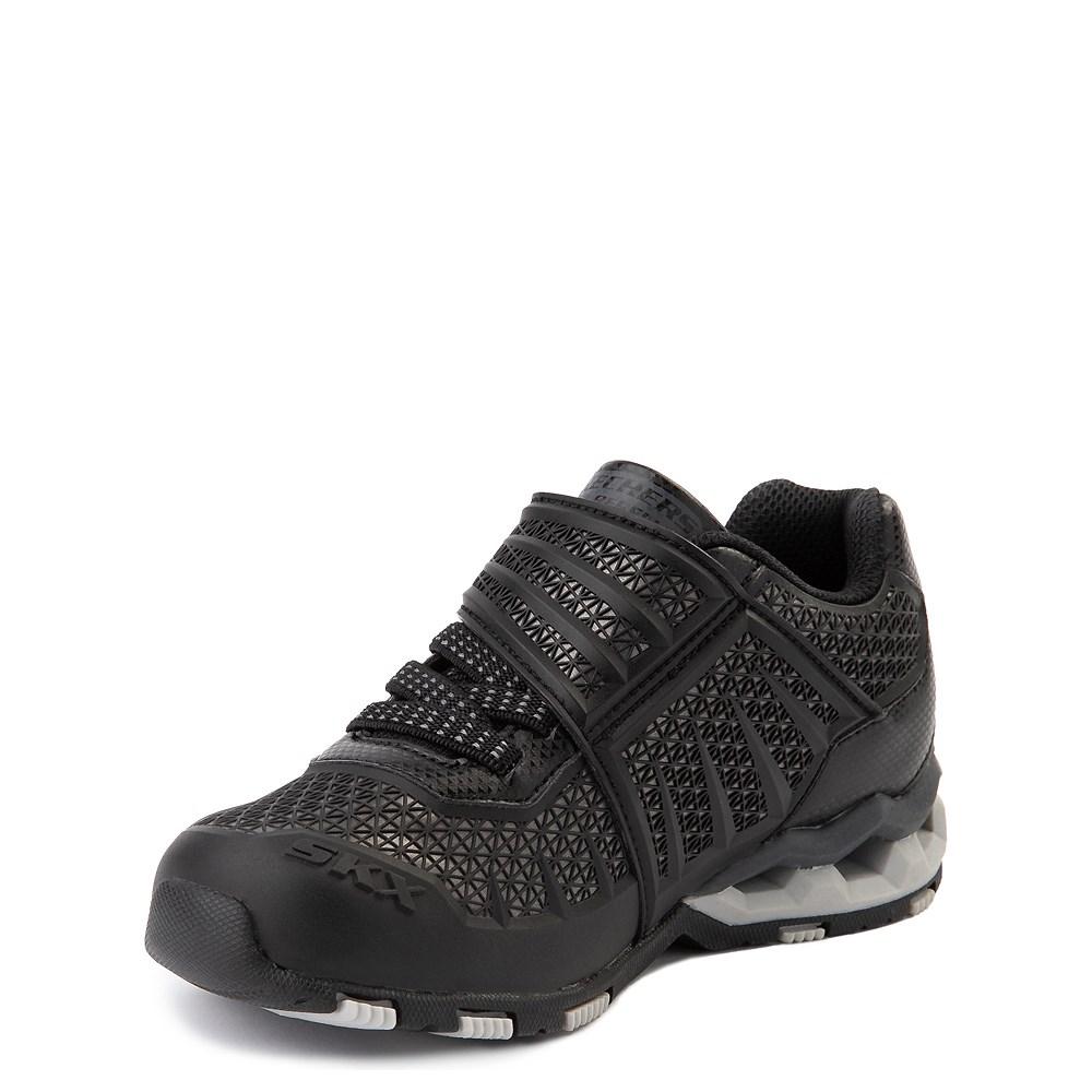 Skechers Kids Lil Hydro-Static Sneaker