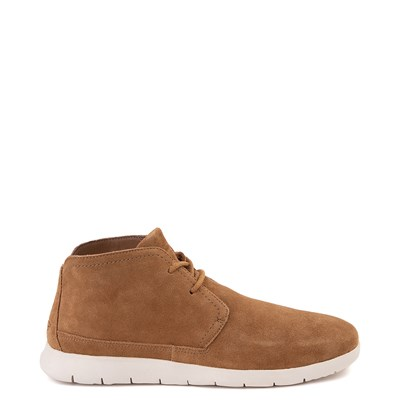 Main view of Mens UGG® Dustin Chukka Boot