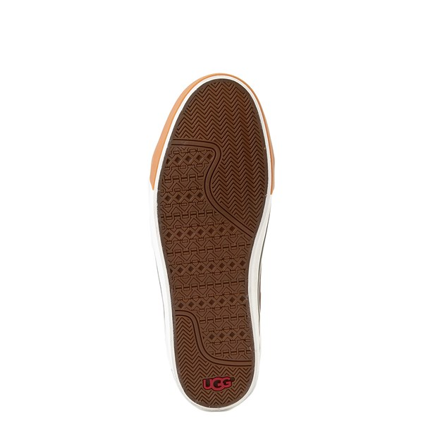 alternate view Mens UGG® Brock II Skate ShoeALT5