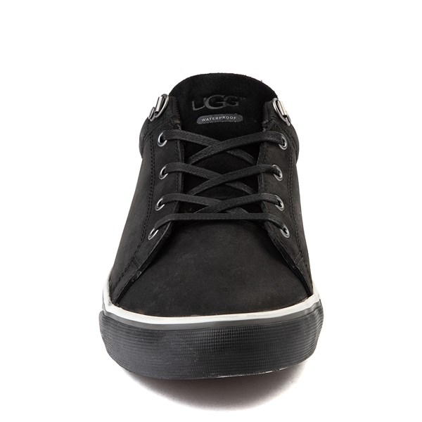 alternate view Mens UGG® Brock II Skate ShoeALT4