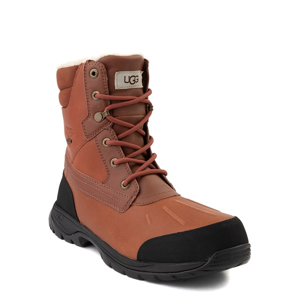 alternate view Mens UGG® Felton Boot - WorchesterALT1