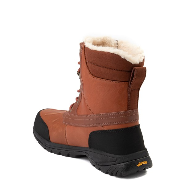 alternate view Mens UGG® Felton Boot - WorchesterALT2
