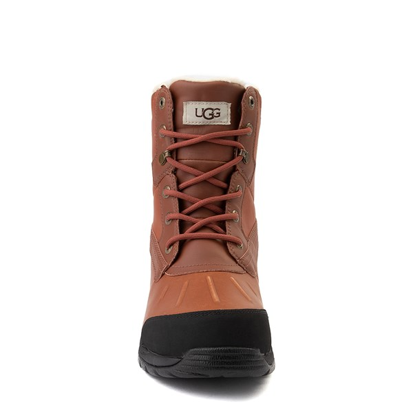 alternate view Mens UGG® Felton Boot - WorchesterALT4