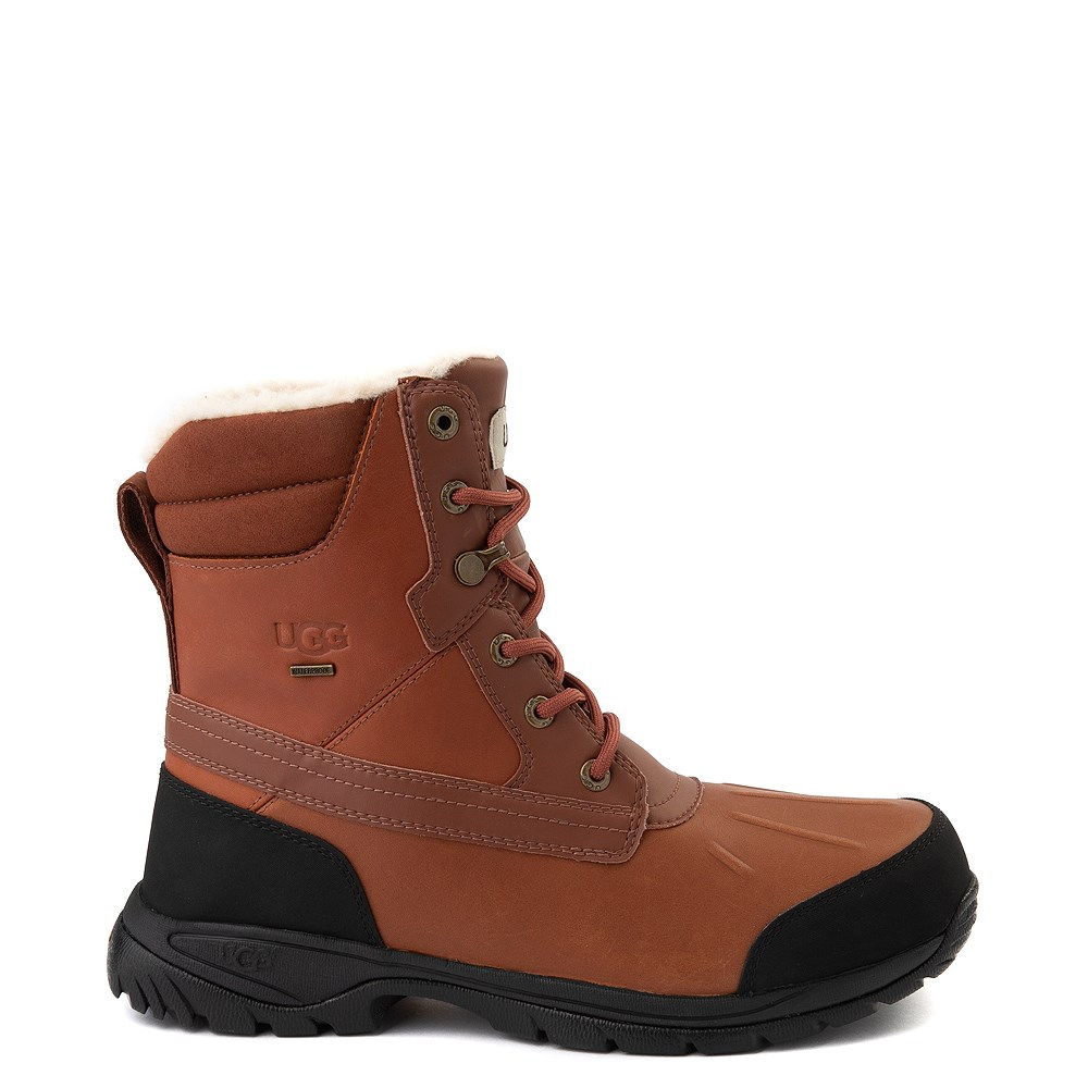 Mens UGG® Felton Boot - Worchester