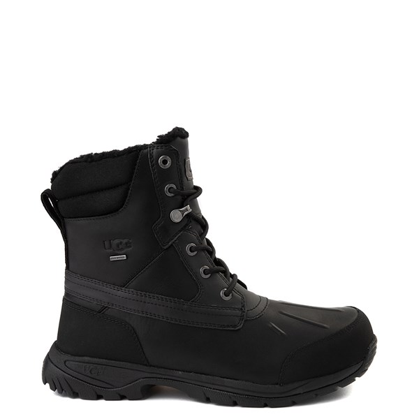 Mens UGG® Felton Boot