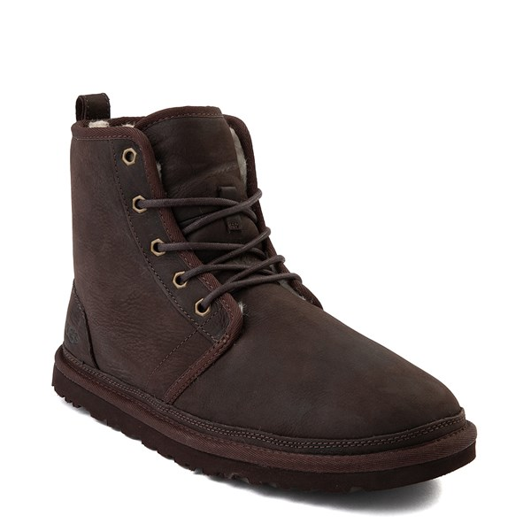 Alternate view of Mens UGG® Harkley Boot - Stout