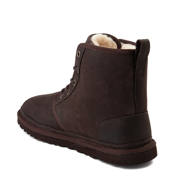 alternate view Mens UGG® Harkley Boot - StoutALT2