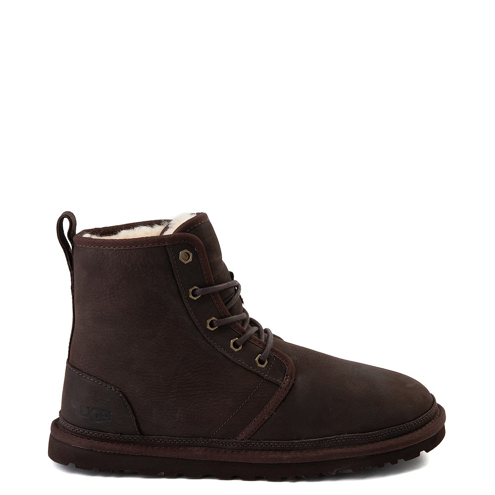 Mens UGG® Harkley Boot - Stout
