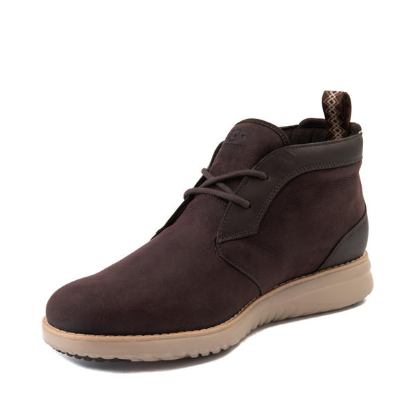 alternate view Mens UGG® Union Chukka Boot - StoutALT2
