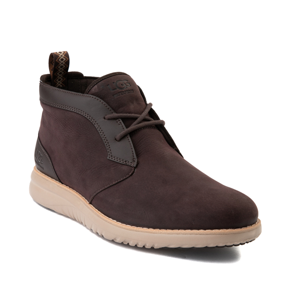 alternate view Mens UGG® Union Chukka Boot - StoutALT5