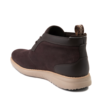 Alternate view of Mens UGG® Union Chukka Boot - Stout