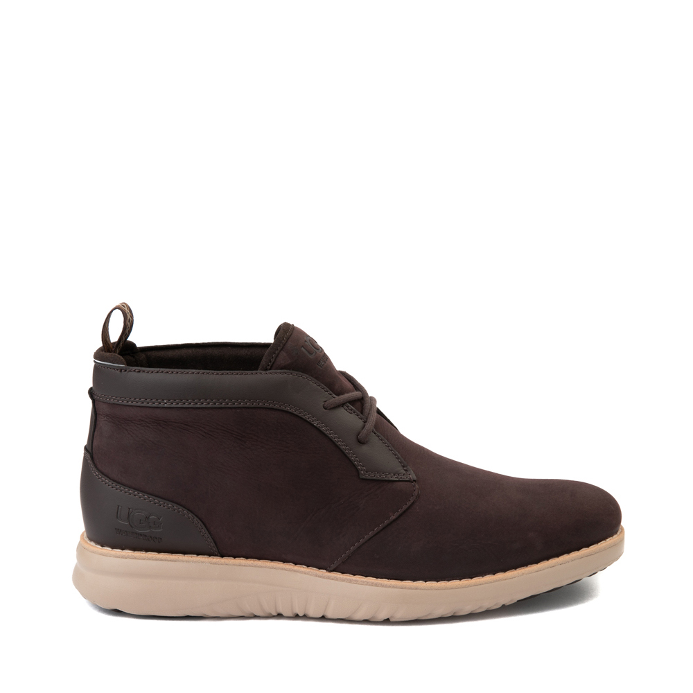 Mens UGG® Union Chukka Boot - Stout